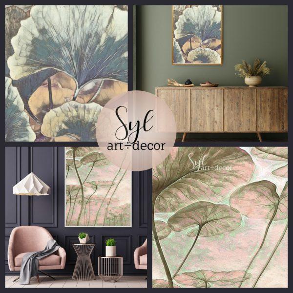 home design art sylvia varga