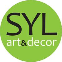 Syl-Art Decor - Dekorációs csomagok Önnek is
